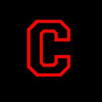 Clear Brook High School logo