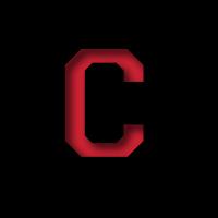 Clear Lake High School logo