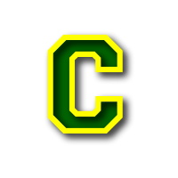 Clearview Reg.