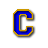 Cleveland NJROTC High School logo