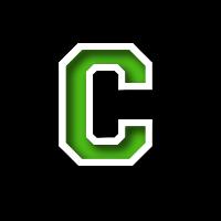 Clinton Central High School logo