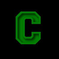 Clinton High School logo
