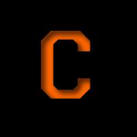 Clio High School logo