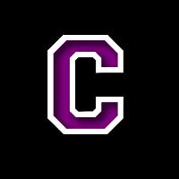 Cloquet High School logo