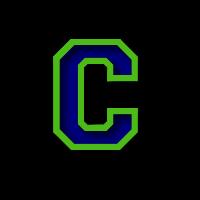 Clover Garden School logo