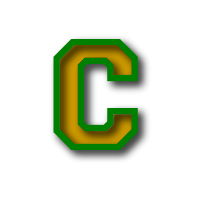 Coachella Valley High School logo