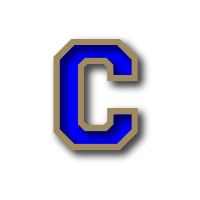Cohoes High School logo