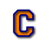 Colfax-Mingo High School logo
