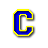 Colonia High School logo