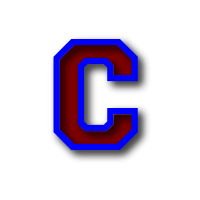 Columbia County Christian School logo