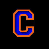 Columbia Independent School logo