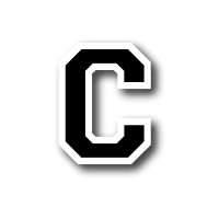 Commodore Perry High School logo