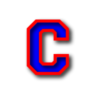 Condon High School logo