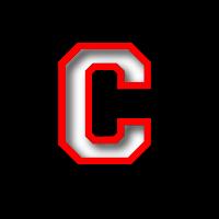 Cor Jesu Academy logo