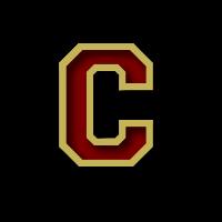 Cornerstone Christian Academy - McKinney   logo