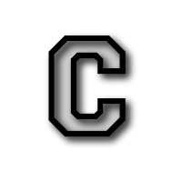 Cornerstone Christian Academy High School logo