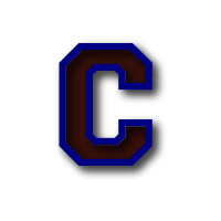 Cornerstone Christian Academy logo