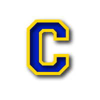 Cornerstone Christian High School logo