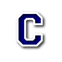 Cornerstone High School logo