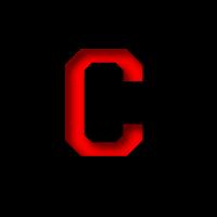 Corona High School logo