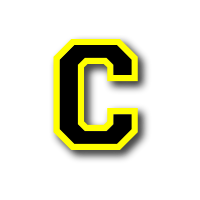 Coronado High School logo
