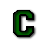 Corpus Christi College Prep High School logo