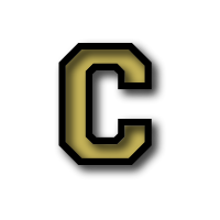 Cotton Center High School logo