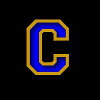 Craig High School logo