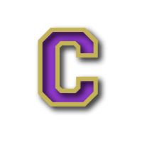 Crane High School logo