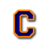 Creswell High School logo
