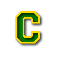 Crispus Attucks High School logo