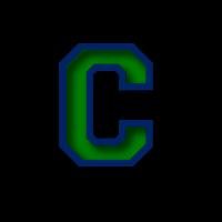 Crossnore Academy logo