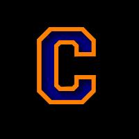 Crosspointe Christian Academy logo