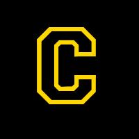 Cuba City High School logo