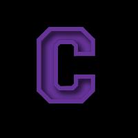 Cushing Academy  logo