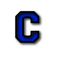 Cuyahoga Valley Christian Academy logo