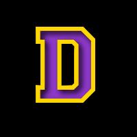 Dalhart High School logo