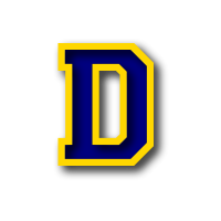 Dallas Academy logo