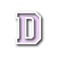 Dallas High School logo