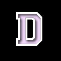 Daniel Boone High School logo