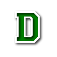 Danville High School logo