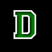 DeSoto High School logo