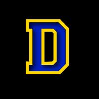 Del Campo High School logo