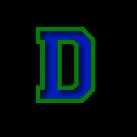 Del Norte High School - San Diego logo