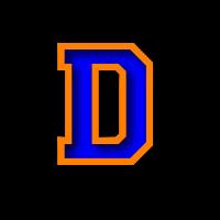 Delhi Charter School logo