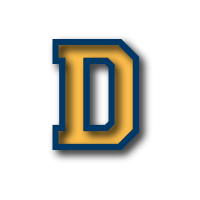 Democracy Prep Charter High School logo