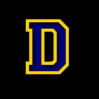 Denby Tech & Prep High School logo