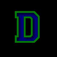 Denver Academy logo