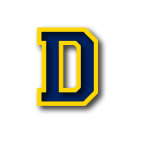Derry Area High School logo