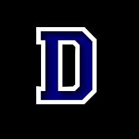Des Moines Christian School  logo